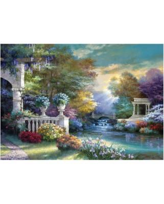 Puzzle Art Puzzle - Dreams, 1500 piese (Art-Puzzle-4542)