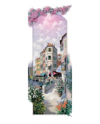 Puzzle Art Puzzle - Flowers, 1000 piese (Art-Puzzle-4484)