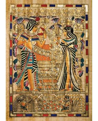 Puzzle Art Puzzle - Papyrus, 1.000 piese (Art-Puzzle-4465)