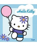 Puzzle Ravensburger - Hello Kitty, 25/36/49 piese (07217)
