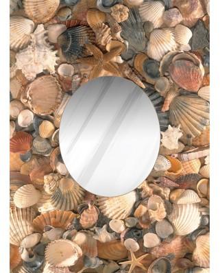 Puzzle Art Puzzle - Shelfish, 850 piese (Art-Puzzle-4260)
