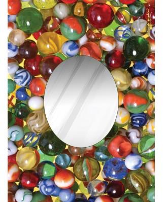 Puzzle Art Puzzle - Childhood, 850 piese (Art-Puzzle-4261)