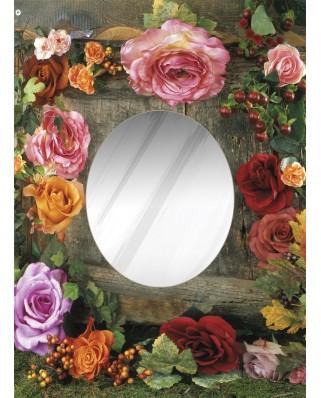 Puzzle Art Puzzle - Roses, 850 piese (Art-Puzzle-4263)