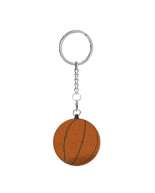 Puzzle 3D Pintoo - Keychain Basket, 24 piese (A1367)