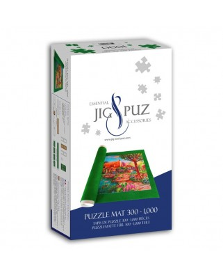 Covor pentru puzzle Jig & Puz 300-1000 piese