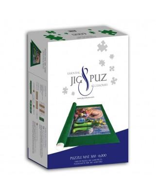 Covor pentru puzzle Jig & Puz 300-6000 piese