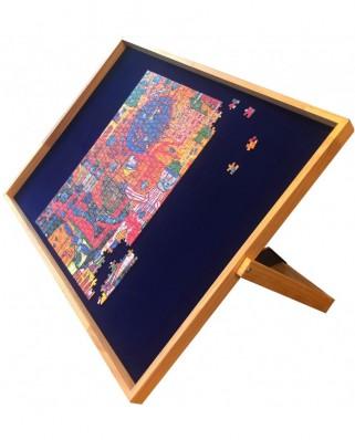 Masa pentru puzzle de 1500 piese