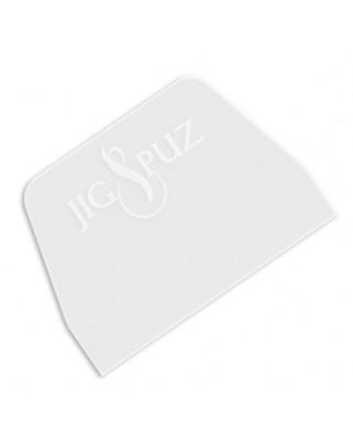 Spatula Pentru Lipici (Jig-and-Puz-80022)