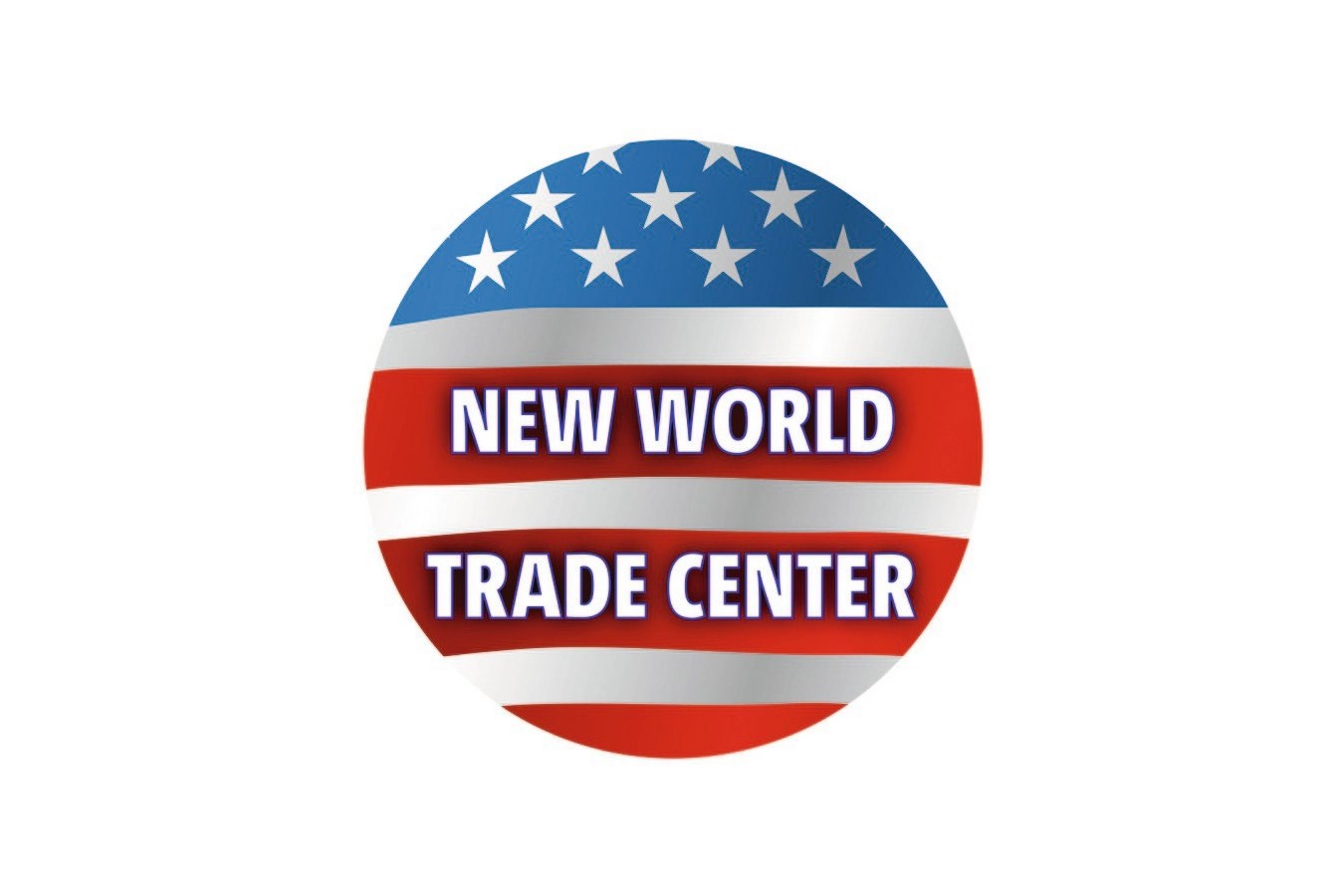 Puzzle 3D Ravensburger - World Trade Center, 216 piese (12562)