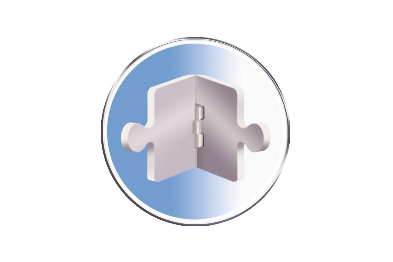 Puzzle 3D Ravensburger - Big Ben Minions, 216 piese (12589)