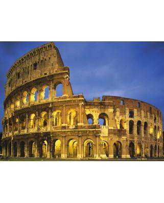 Puzzle Ravensburger - Colosseum, 300 piese (14016)