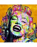 Puzzle Anatolian - Marilyn, 1024 piese (1015)