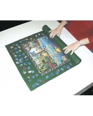 Covor pentru rulat puzzle Sunsout, 300-3000 piese (64460)