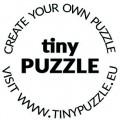 TinyPuzzle